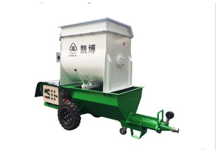 UBL screw sprinkler and irrigation machine